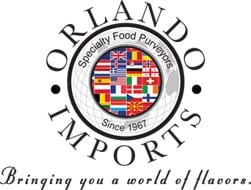 Orlando Greco Imports
